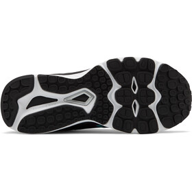New Balance Solvi - Zapatillas running Mujer - violeta/negro